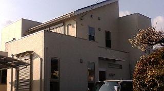 原価公開の家